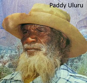 25104 Paddy Uluru OK