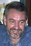 2601 Kelvin McCann SM