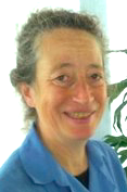 2601 Monika Billen OK