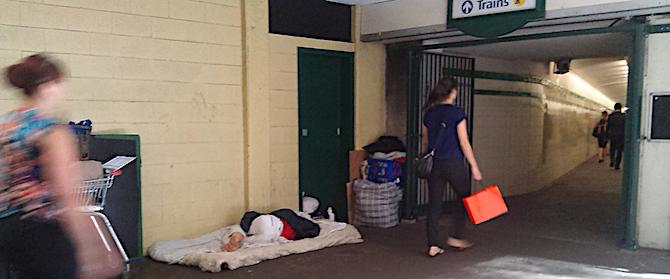 2601 Sydney homeless 2 OK