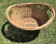 2601 basket case 1 SM