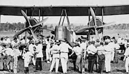 2602 air race pic 9 SM
