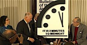 p2605 Doomsday Clock 2019 SM