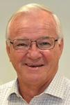 2606 Gary Higgins SM