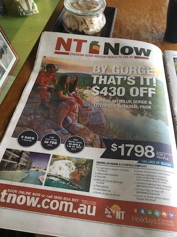 2614 tourism ads 1 OK