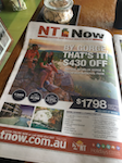2614 tourism ads 1 SM