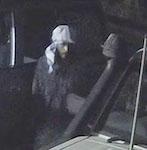 2617 stolen vehicle 2 SM