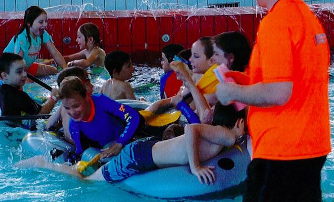 p2610 Heatwave pool ASTC 660