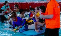 p2610 Heatwave pool ASTC SM