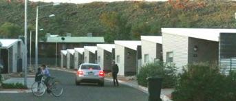 p2611 Housing generic SM