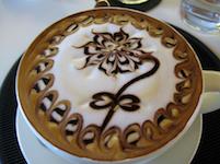 2617 cappuccino SM