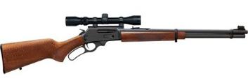 2618 30-30 Winchester