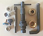 2618 tap fixing kit SM
