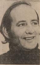 2620 Les Nayda in 1978 OK