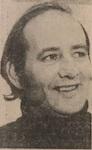 2620 Les Nayda in 1978 SM