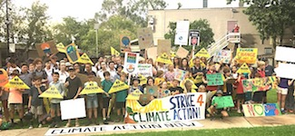 2621 School Strike 4 climate 8 SM