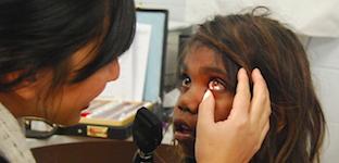 2621 trachoma pic 1 SM