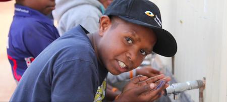 2621 trachoma pic 4 OK