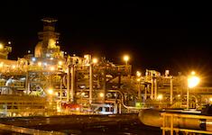 2622 gas : oil SM