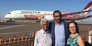 2624 Moriarty Qantas SM