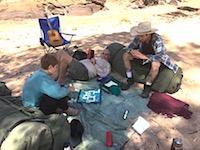 2626 camping 1 SM