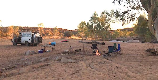 2626 camping 3 OK