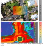 p2618 ASTC heat mitigation Parsons Street SM