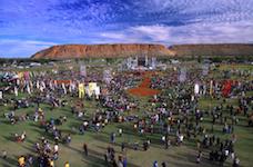 2627 Yeperenye Festival 1 SM