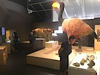 2629 Megafauna 4 SM