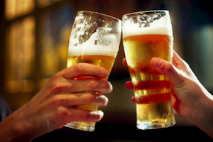 2629 beer OK