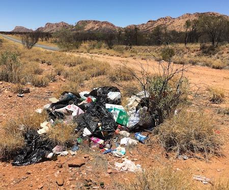 2629 found rubbish 1 OK