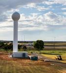 2629 weather radar SM