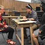 p2624 Law & language interrogatiion SM