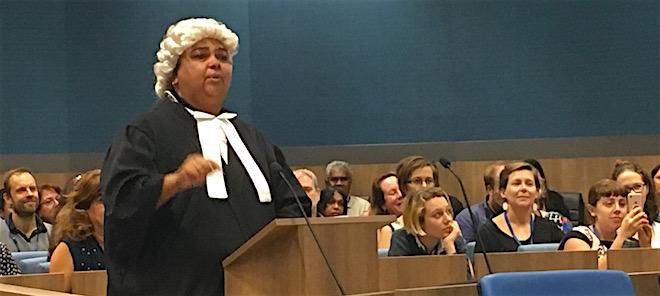 p2625 Language & law prosecutor 660