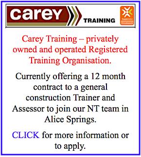 2627 Carey ad