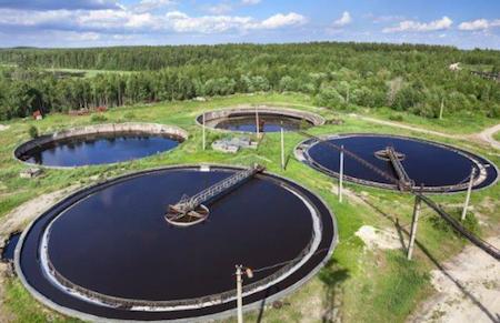 2733 fracking wastewater OK