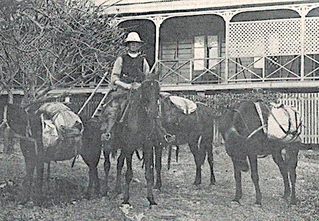 2641 pioneer William Wilkinson pic 4 OK