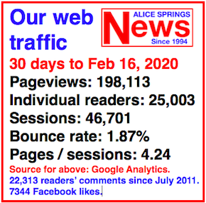 2711 web stats