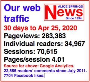 2729 Web stats OK
