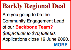 2738 Barkly Regional Deal